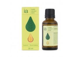Interapohtek aceite arbol de te 30ml /